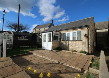 Thumbnail 1 bed bungalow to rent in High Street, Conisbrough, Doncaster