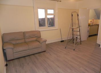 1 bed flat to rent in Clandon Road, Guildford GU1