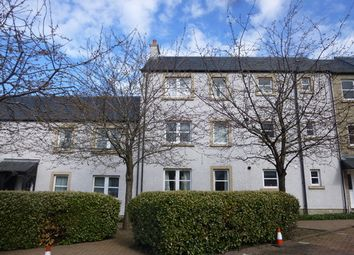 2 bed flat to rent in Eskbank Court, Eskbank, Dalkeith EH22