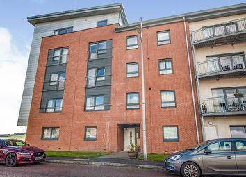 Thumbnail 3 bed flat for sale in South Victoria Dock Road, Dundee, Angus