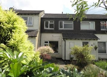 Thumbnail 3 bed property to rent in Forest Road, Frome, Somerset
