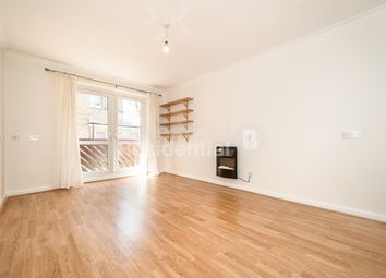 Thumbnail 1 bed flat to rent in Cedar Close, London