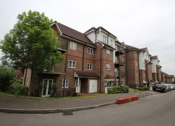 Thumbnail 2 bed flat to rent in Aspen Court, High Wycombe