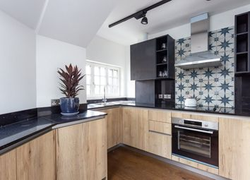 Thumbnail 2 bed flat for sale in 17A Legard Road, Highbury, London