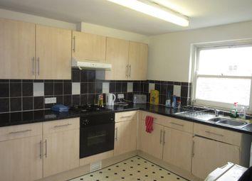 Thumbnail 2 bed flat to rent in Brecknock Road Estate, Brecknock Road, London