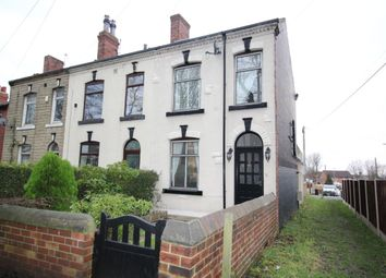 Thumbnail 3 bed property for sale in Sycamore Avenue, Crossgates, Leeds