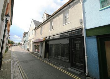Thumbnail Studio to rent in St. Botolphs Church Walk, St. Botolphs Street, Colchester