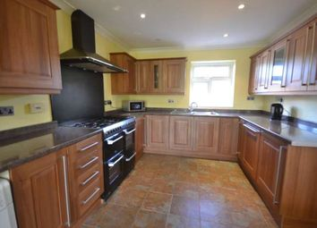 Thumbnail 5 bedroom semi-detached house to rent in Hawthorn Gardens, Reading