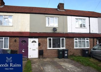 2 bed terraced house for sale in Ivy Close, Dartford DA1