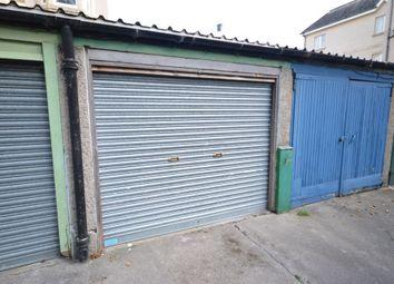 Thumbnail Parking/garage for sale in Garage 9, Morningside Terrace, Edinburgh