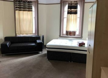 Room to rent in High Street, Smethwick B66