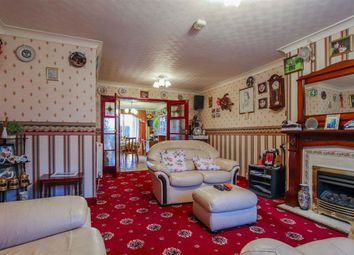 Thumbnail 3 bed semi-detached house for sale in Briercliffe Road, Burnley, Lancashire