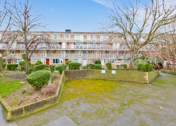 Thumbnail 1 bed flat for sale in Rock Grove Way, London