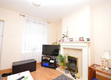 Thumbnail 2 bed property to rent in The Mall, Gold Street, Kettering