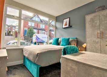 Thumbnail Room to rent in Granny Avenue, Morley, Leeds
