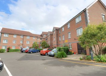 Balmoral Road, Westcliff-On-Sea SS0. 1 bed property