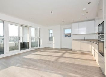 Beaufort Court, 31 Russell Hill, Purley, Surrey CR8. 2 bed flat for sale