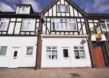 Thumbnail 2 bed flat to rent in Falconwood Parade, Welling