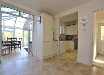 Thumbnail 3 bed semi-detached house for sale in Oolite Grove, Bath, Somerset