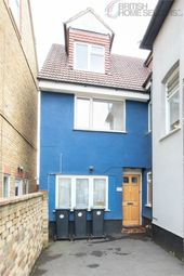 Thumbnail 5 bed semi-detached house for sale in St Georges Road, Enfield, Greater London