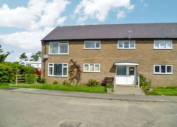 Thumbnail 2 bedroom flat to rent in Beechlea, Stannington, Morpeth