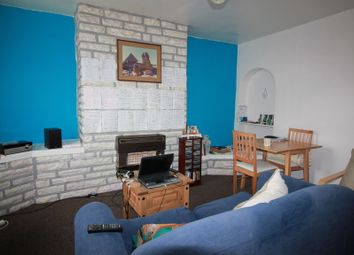 Thumbnail 2 bed terraced house for sale in Joseph Street, Darwen