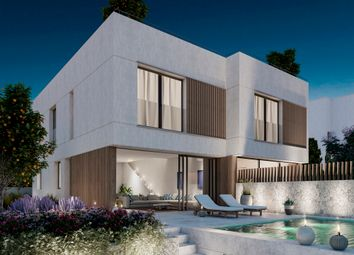 Thumbnail 4 bed villa for sale in Balearic Islands, Spain
