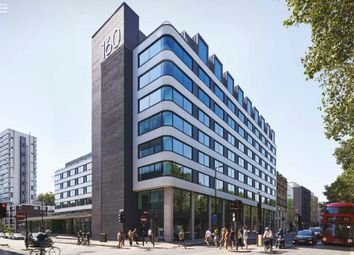 Thumbnail Office to let in Spectrum, 160 Old Street, Shoreditch, London