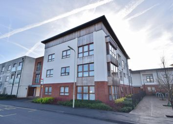 Thumbnail 2 bedroom flat for sale in Limes Park, Basingstoke