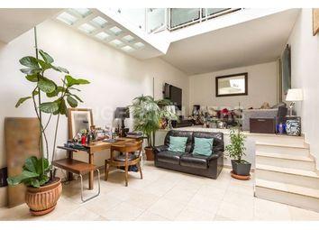 Thumbnail 3 bed apartment for sale in 75010, Paris 10Ème, Fr