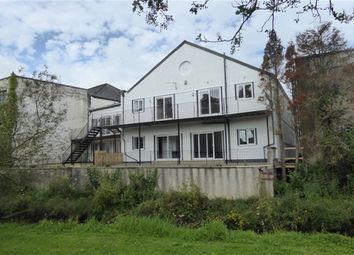 Thumbnail 2 bed property to rent in Riverside Court, Millmount, New Castletown Road, Douglas