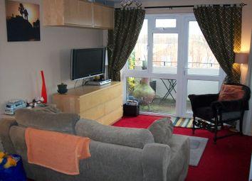 Thumbnail 2 bed flat to rent in Trevelyan Crescent, Stratford-Upon-Avon