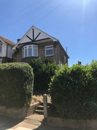 Thumbnail 3 bed detached house to rent in Avebury Avenue, Leicester