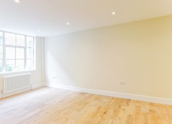 Thumbnail 2 bedroom flat for sale in Mandela Street, London