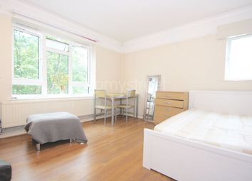 Thumbnail Room to rent in Langdon Court, City Road