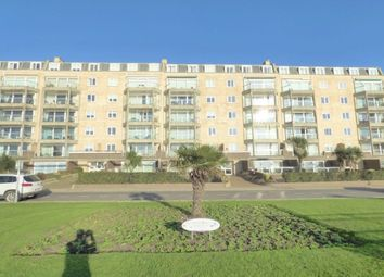 2 bed flat to rent in Carlton Leas The Leas, Folkestone CT20