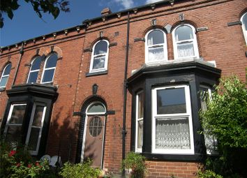 Thumbnail 3 bed terraced house for sale in Barden Grove, Armley, Leeds