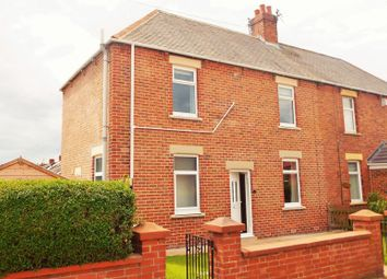 Thumbnail 3 bed property to rent in Lansdowne Terrace West, North Shields