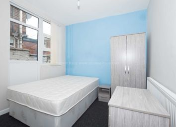 Thumbnail 4 bedroom detached house to rent in Milnthorpe Street, Salford