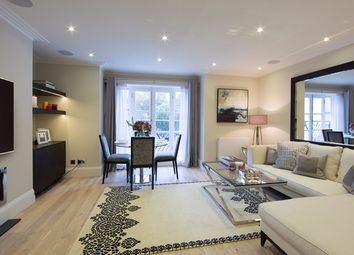 Thumbnail 2 bed terraced house to rent in 13 Park Walk, Chelsea