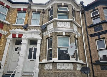 Thumbnail 4 bed property for sale in Heverham Road, London