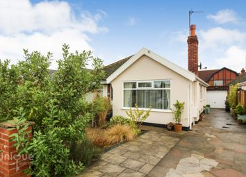 Thumbnail 2 bed bungalow for sale in Willowdale, Thornton-Cleveleys