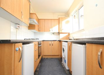 Thumbnail 2 bed property to rent in Manor Square, Dagenham