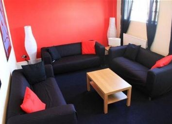 Thumbnail 5 bedroom flat to rent in Shields Road, Newcastle Upon Tyne