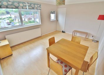 1 bed maisonette for sale in Valley Fields Crescent, Enfield, Middlesex EN2