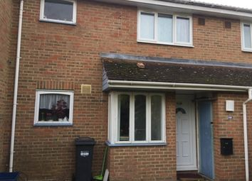1 bed end terrace house to rent in Beaulieu Close, Hounslow TW4