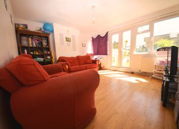 2 bed maisonette for sale in Thornton Gardens, Clapham Park SW12