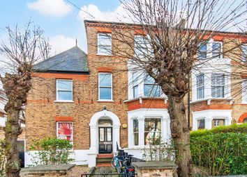 Thumbnail 3 bed maisonette for sale in St. Georges Avenue, Tufnell Park, London