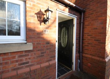 Thumbnail 7 bed detached house to rent in Farthing Walk, Westwood Heath, Canley