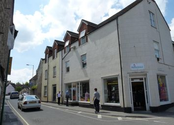 Thumbnail 1 bed flat to rent in Southampton House, Stalbridge, Sturminster Newton, Dorset